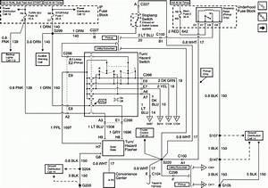 12  99 Tahoe Engine Wiring Diagram