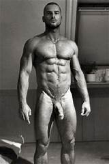 Becoming gay muscle body fetish blog