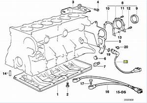 Bmw 328ci Engine Diagram