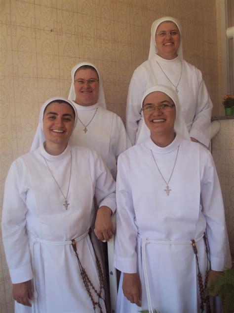 irmas franciscanas angelinas: Conselho de Delegação!