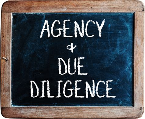 Becoming an insurance claims adjuster typically requires a hs diploma or equivalent and formal training through an accredited institution can also be helpful when seeking employment in this. Agency + Due Diligence — 2 hours - Bob Brooks School