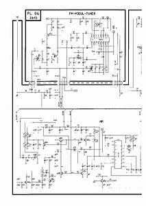 Blaupunkt Boston Cc22 Autoradio Service Manual Download