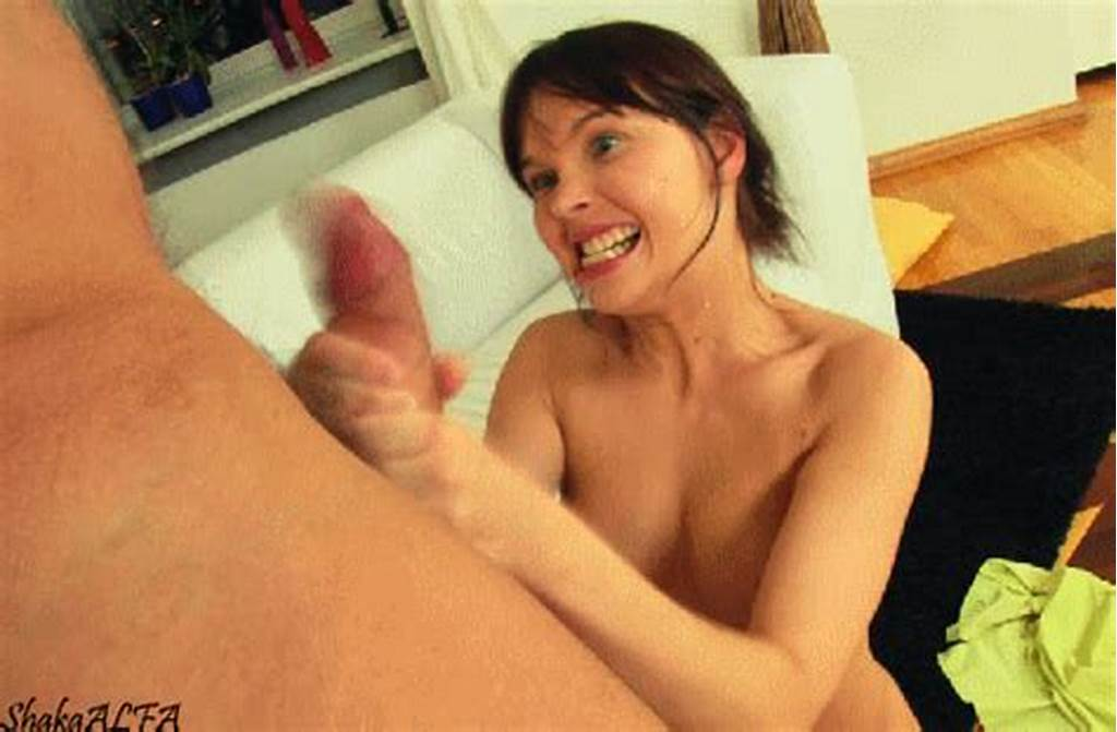 #Erection #In #Front #Of #Mom