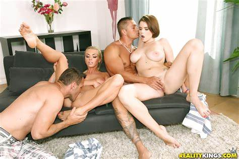 Pervert German Foursome Banged Showing Porn Images For Window Cowgirl Several