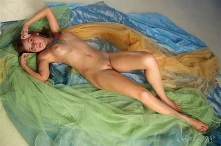 Teens Jenny Nude 18