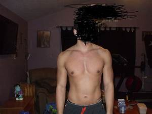 Ok Misc  My 3 Year Transformation Thread   Pics   Some Story   Please Respond