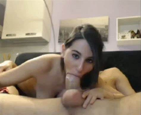Cam Teenage Anal To Mouth Huge Prick Webcam