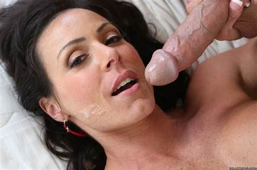 Amber Cox And Kendra Lust In Sweet Milfs Gang #Kendra #Lust #Milfs #Thread