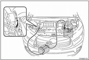 2004 Toyota Highlander Wiring Diagram Manual Original