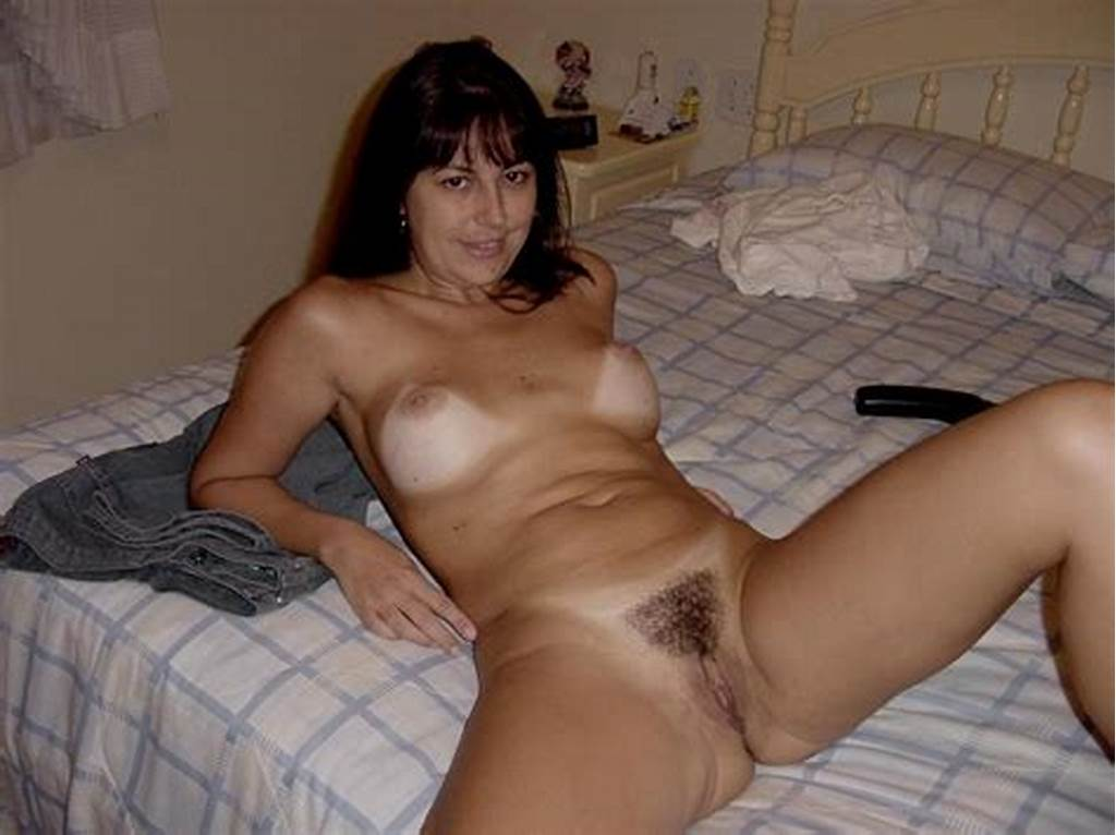 #Hot #Moms #Milfs, #And #Cougars #20