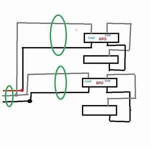 Multiwire Branch Circuit Question - Electrical