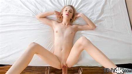 Skinny Nude Teens Tiny
