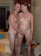 Amateur drunk sex couples