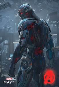 Avengers Age Of Ultron : avengers 2 trailer avengers 2 movie posters ~ Medecine-chirurgie-esthetiques.com Avis de Voitures