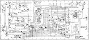 Wiring Schematic For 2006 Jeep Liberty