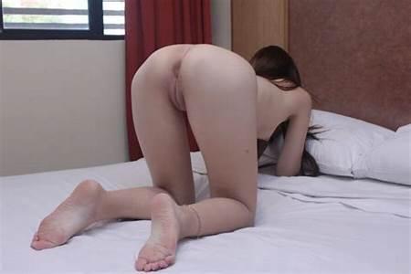 Nude Singapore Teen