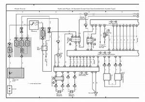 2001 Tahoe Stereo Wiring Diagram - Database