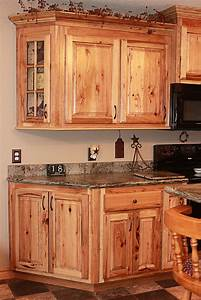 cabinet kitchen doors canada tags awesome rustic With kitchen cabinets lowes with custom windshield stickers