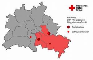 Deutsches Rotes Kreuz Berlin : kontakt ~ A.2002-acura-tl-radio.info Haus und Dekorationen