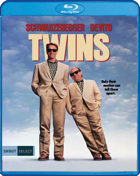 Open a walmart credit card to save even more! Twins Blu-ray 1988 - Best Buy