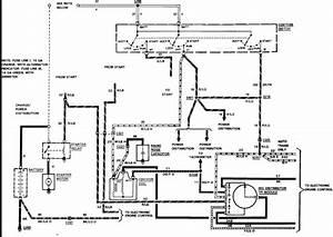 F 150 Solenoid Switch Wiring Diagram : 1984 ford f150 wireing diagram mounted solenoid started ~ A.2002-acura-tl-radio.info Haus und Dekorationen