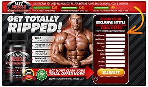 1285 Muscle Extreme Review  1285 Muscle Extreme Reviews  1285 Muscle Extreme Facts