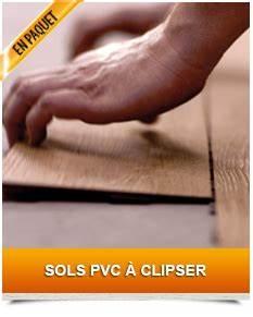 Sol Vinyle Pas Cher : acheter sol pvc rouleaux vinyles dalles vinyles lames ~ Premium-room.com Idées de Décoration