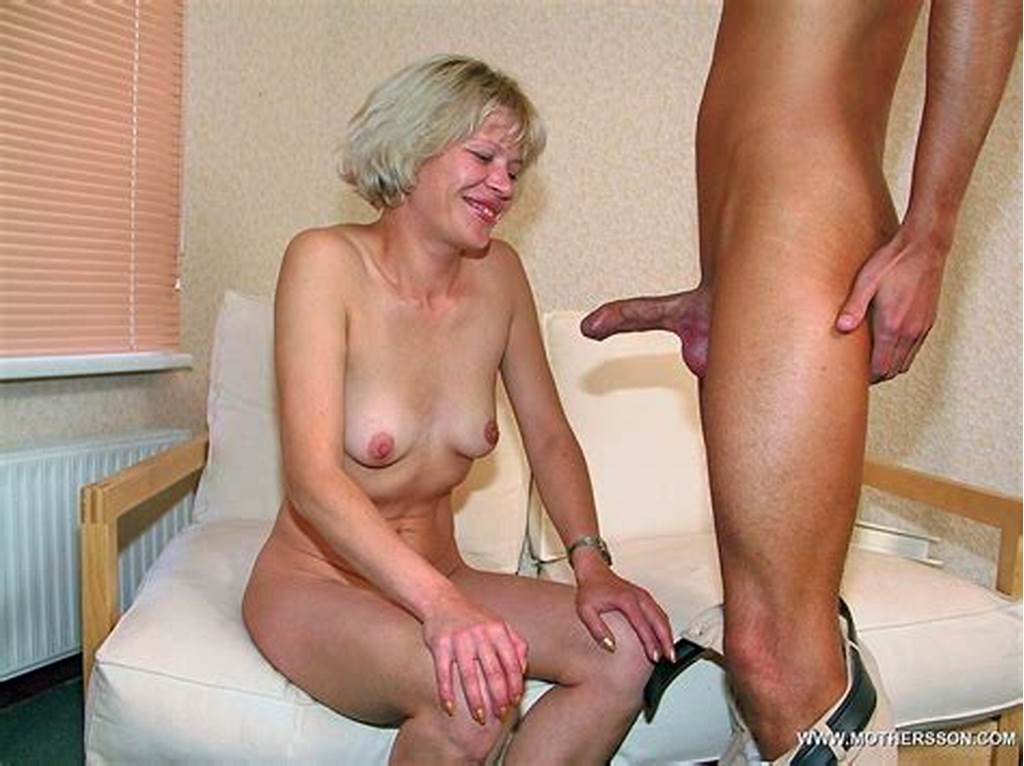 #Pictures #Showing #For #Free #Mom #And #Sons #Mate #Sex