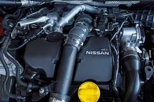 Fiabilit U00e9 Nissan Juke 1 5 Dci   Perte De Puissance Et Fap