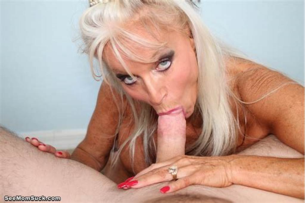 #Sally #Dangelo #Sucks #Her #Fully #Legal #Step #Sons #Cock
