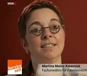Gemeinsames Haus Trennung : aachener kanzlei f r familienrecht nutzungsentsch digung ~ Watch28wear.com Haus und Dekorationen