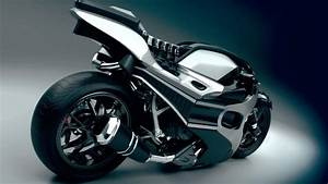 Concept Superbike Wallpapers HD Wallpapers ID #18279