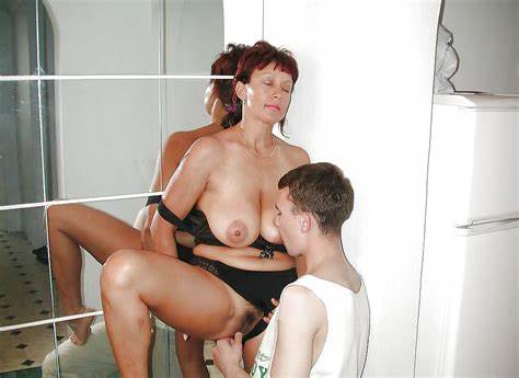 Mommy Russian Chicks Doing Ffm Nailed Bitches English Pornstar Guy