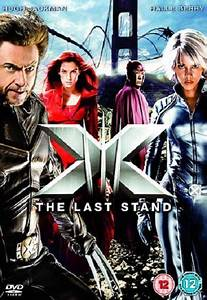 X Free Movie : x men the last stand 2006 in hindi full movie watch online free ~ Medecine-chirurgie-esthetiques.com Avis de Voitures