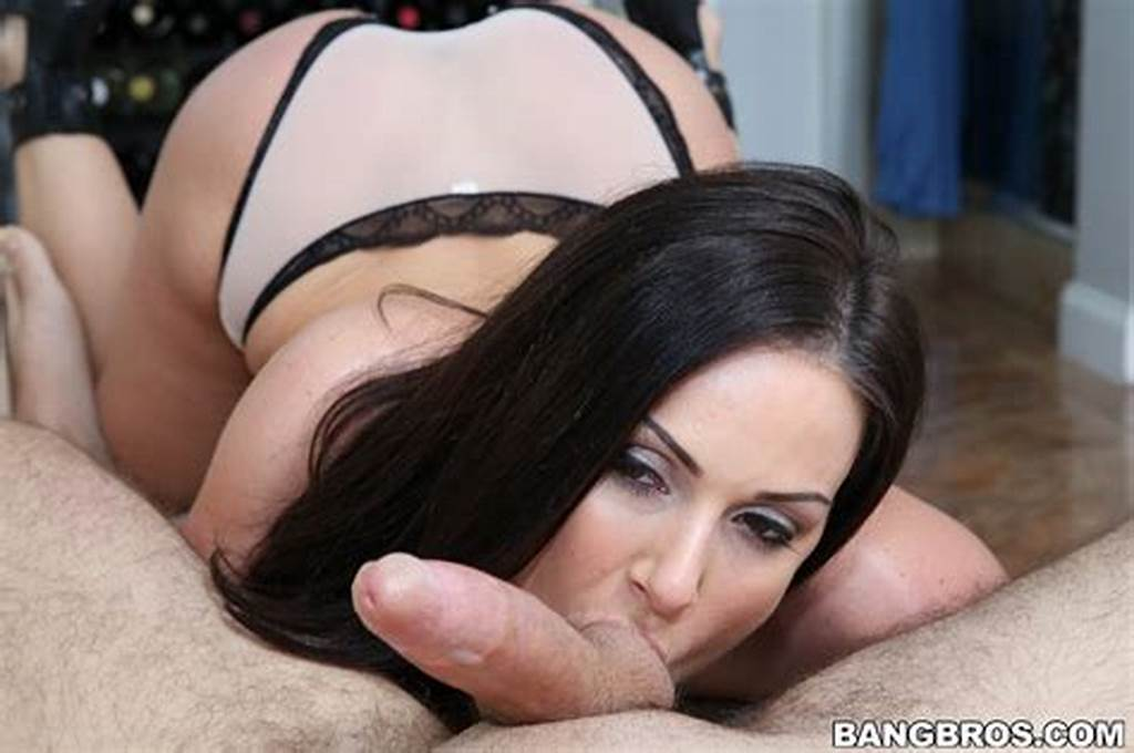 #Kendra #Lust #Milk #Her #Man'S #Belly #Stick