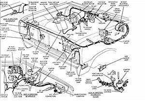 Wiring Diagram For 1981 Gmc Pickup
