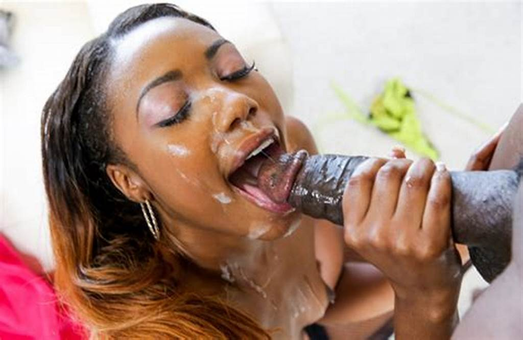 #Showing #Xxx #Images #For #Ebony #Chanell #Heart #Cumshot #Xxx