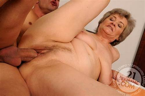 There Are Sex Sites; Then Is Beeg #Lusty #Grandmas #Aliz #Innovative #Mature #Milf #Blowjob #Livesex