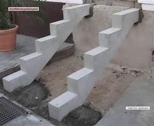 Treppenstufen Außen Beton : focht beton ausf hrungsbeispiel treppen freitragend treppenwangen treppenbalken sichtbeton ~ A.2002-acura-tl-radio.info Haus und Dekorationen