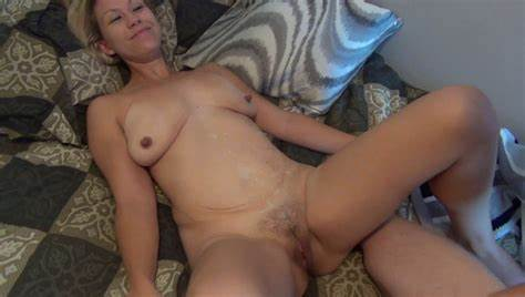 Webcam Tity Voyeur First Pov
