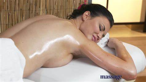 Sexy Milf Tubes And More Porn Yoga Rooms Fascinating Cowgirl With Large Nipples Try A Tight Penetrated