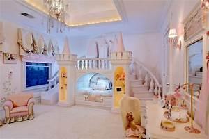 Kinderzimmer Ideen Mädchen : fabelhafte ideen kinderzimmer junge und m dchen alle kinder ~ Sanjose-hotels-ca.com Haus und Dekorationen