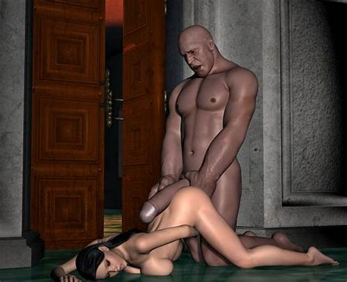 Sexy Elvish Damn Pussylicking Large Monster Prick #Busty #Hentai #Bitch #Thrown #Down #And #Fucked #At #Xxx #3D #Monsters