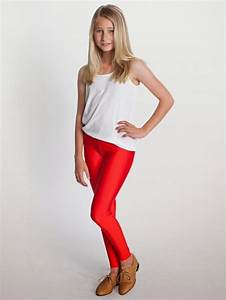 fabulous shiny spandex for fashionate trends