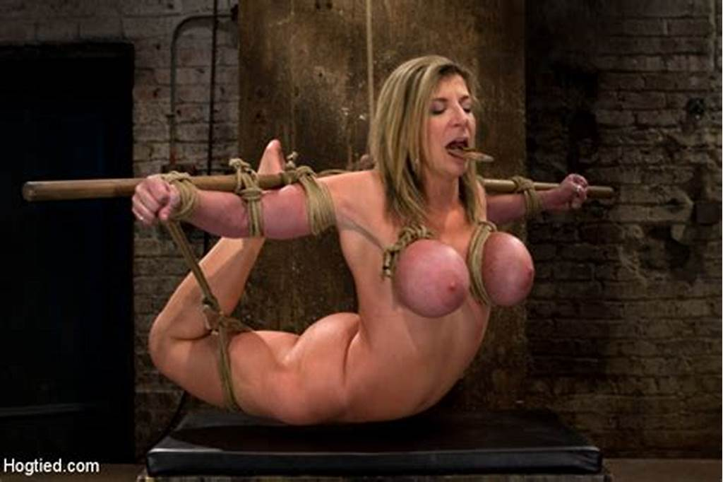 #Curvy #Submissive #Milf #Pounded #Anally #Dominated