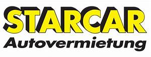 Autovermietung Berlin Transporter : partner von starcar autovermietung ~ A.2002-acura-tl-radio.info Haus und Dekorationen