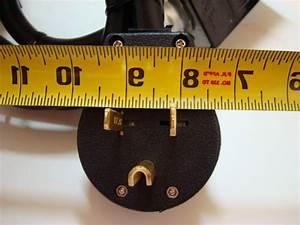 Welder Y Adapter Splitter 6