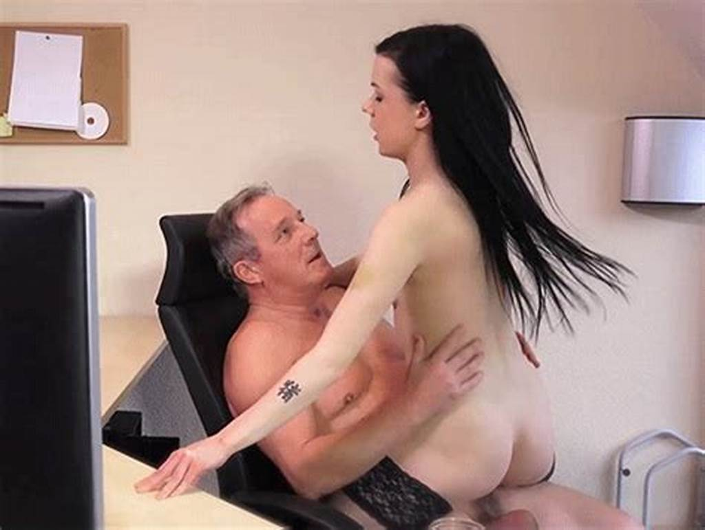 #Showing #Porn #Images #For #Daddies #Little #Schoolgirl #Sex #Gif