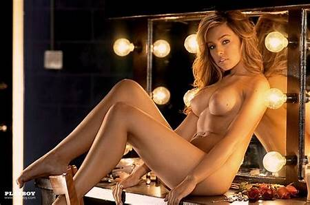 Pic Miss Teen Usa Nude
