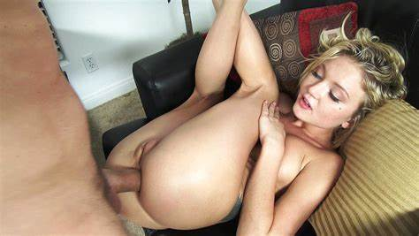 Fakes Chick Girls In Pickup Fucks Scenes Young Porn